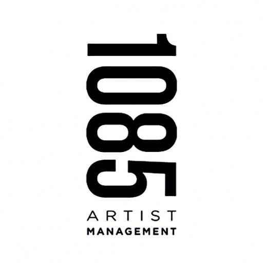 1085 Artist Management