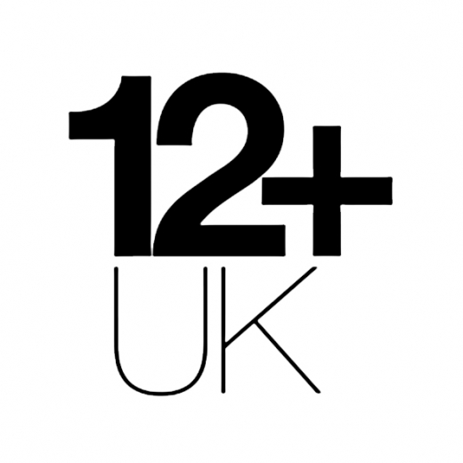12+ UK Model Management