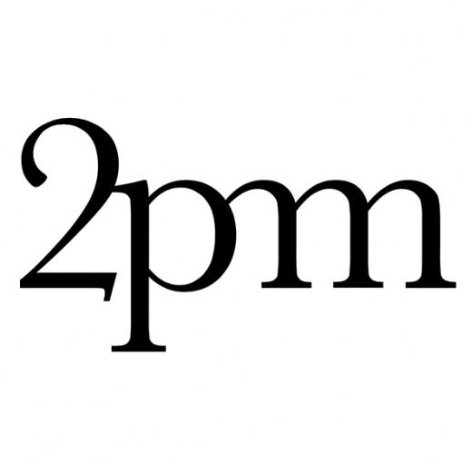 2pm Management Aps