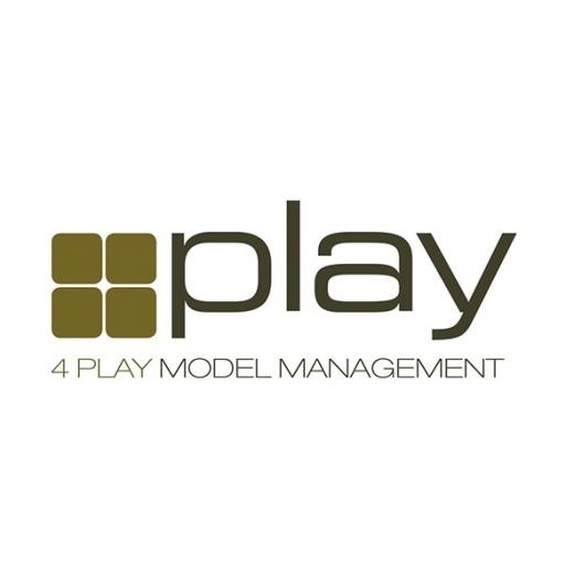 4Play Model Management Hamburg
