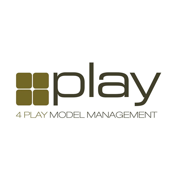 4Play Model Management Hamburg
