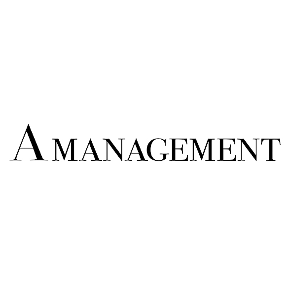 A Management