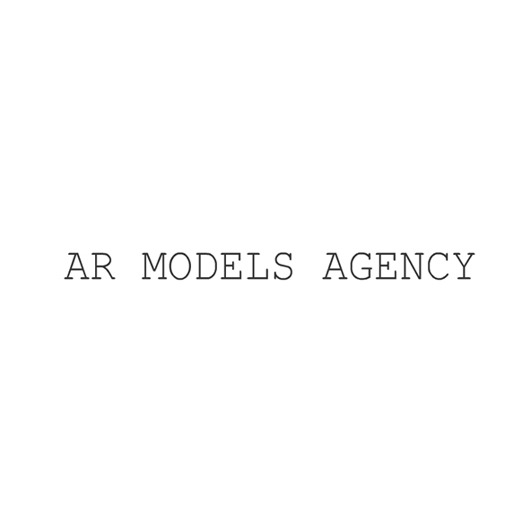 AR Models Agency