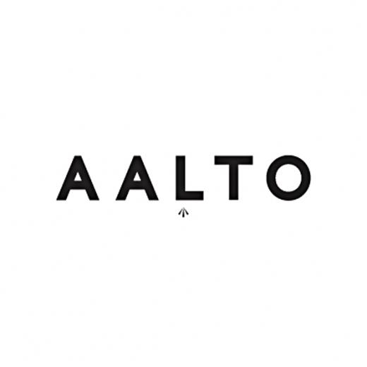 AALTO International