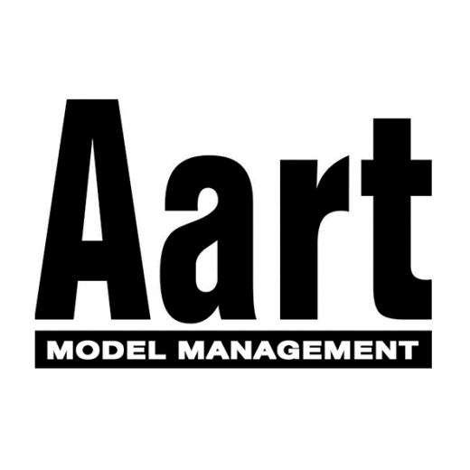 Aart Model Management
