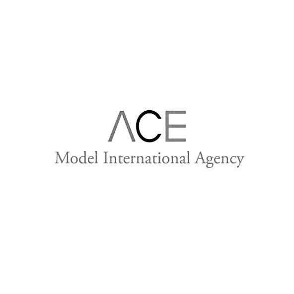 Ace Model Agency