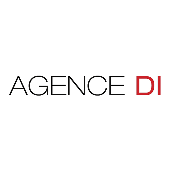 Agence DI
