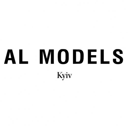 Al Models Kiev