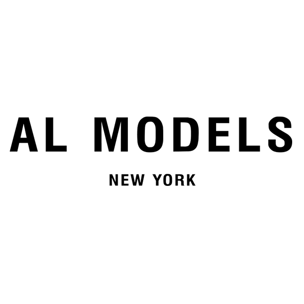 Al Models New York