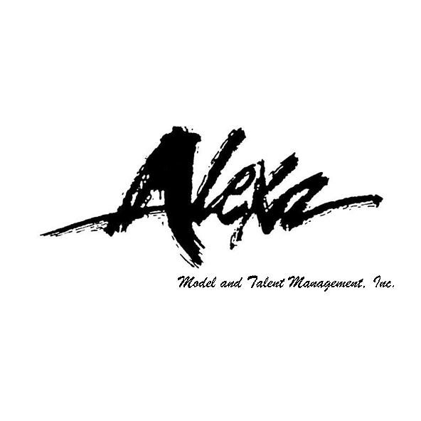 Alexa Models