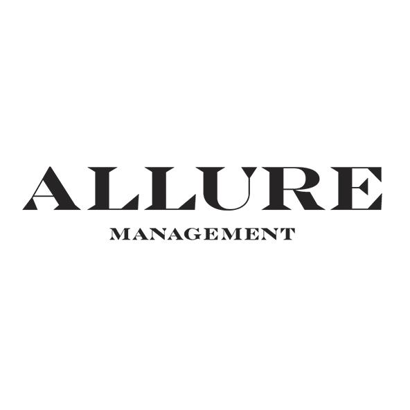 Allure Management Dubaï
