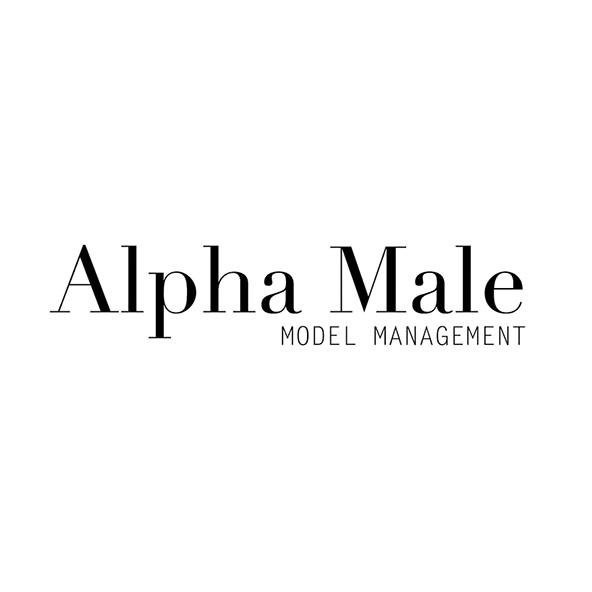 Alpha Male Model Management