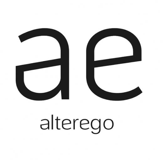 Alterego [ae]