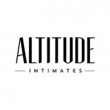 Salon Altitude Intimates » Avril