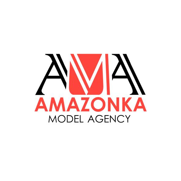 Amazonka Models Management