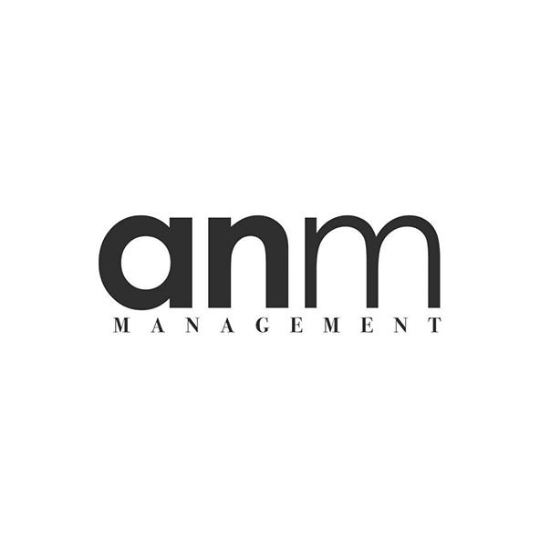 Anita Norris Models Management London