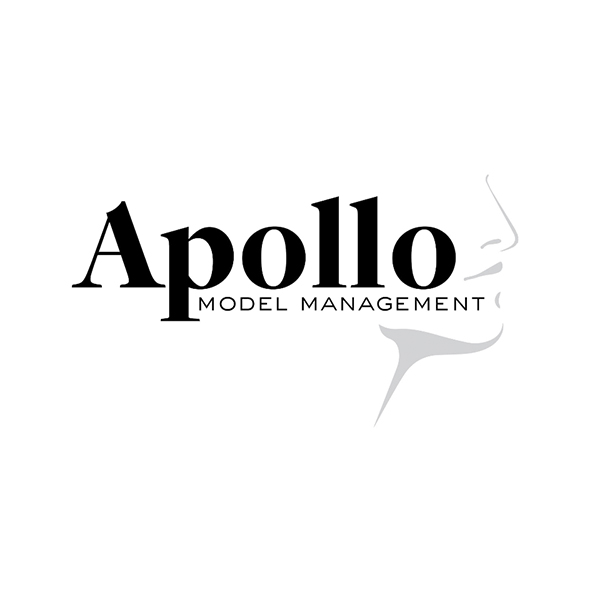 Appolo Model Management
