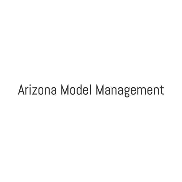 Arizona Model Management