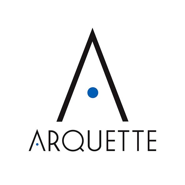 Arquette Agency