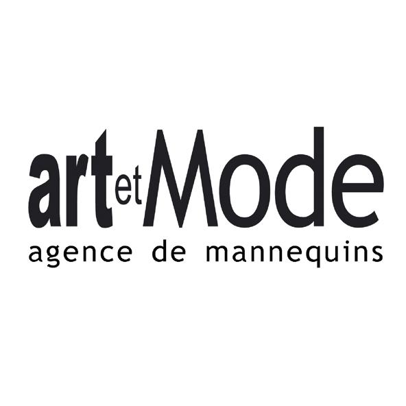 Art et Mode
