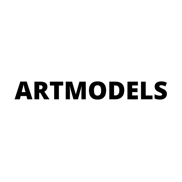 Art Models Krasnodar