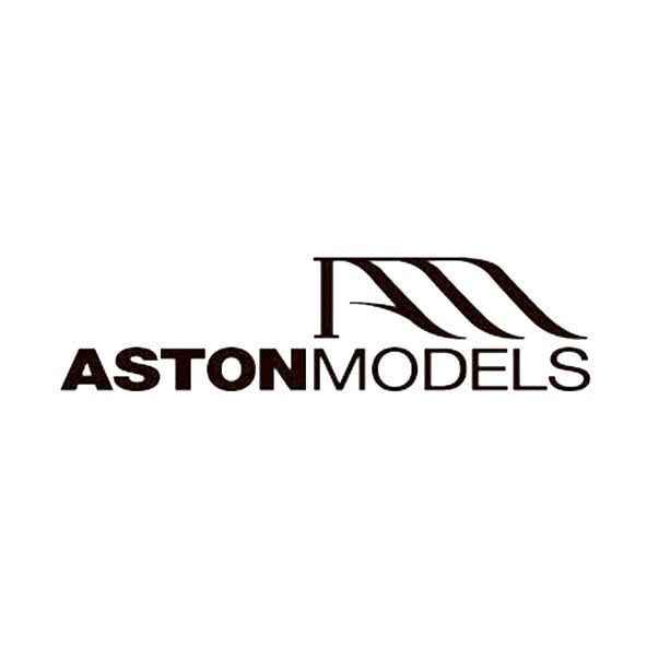 Aston Models