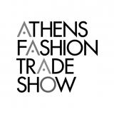 Salon Athens Fashion Trade Show » Septembre