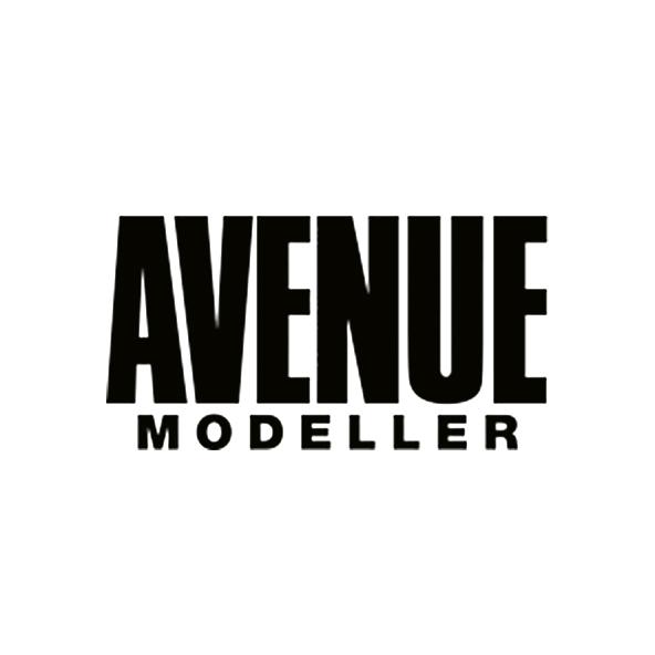 Avenue Modeller