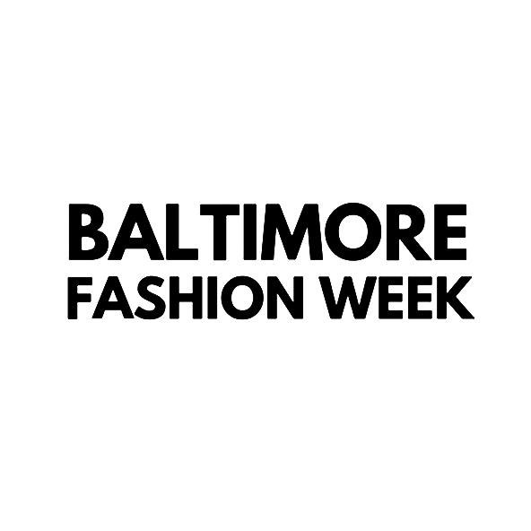 Baltimore Fashion Week