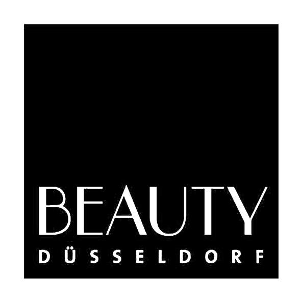 Salon Beauty Düsseldorf » Mars