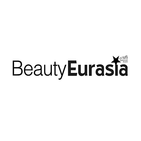Salon BeautyEurasia International Cosmetics, Beauty & Hair