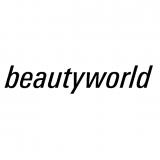 Salon Beauty World Japan Tokyo