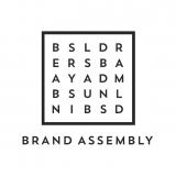 Salon Brand Assembly Dallas » Mars
