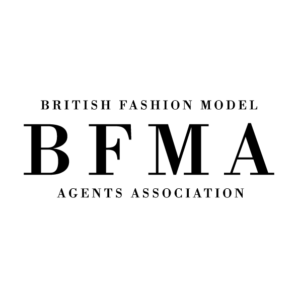 British Fashion Model Agent Association