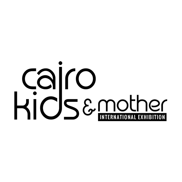 Salon Cairo Kids & Mother Expo » Février