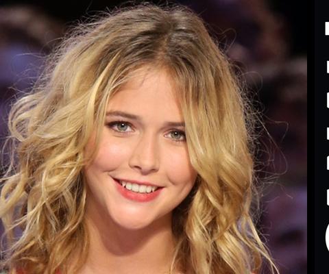 Canal+ recherche une nouvelle Miss Météo pour remplacer le mannequin Raphaëlle Dupire