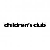 Salon Children's Club New York ・ UBM Fashion » Août
