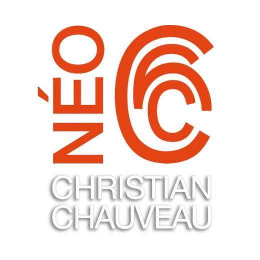 Christian Chauveau