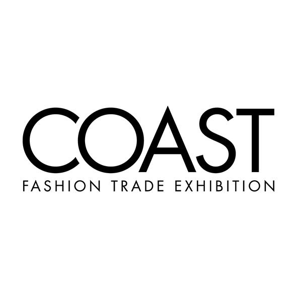 Salon Coast Shows ・ Fashion Trade Exhibition Miami » Mars