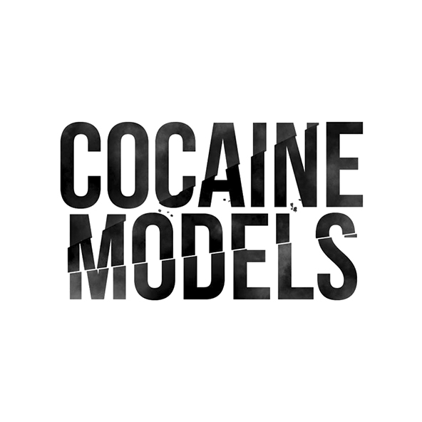 Cocaine Models