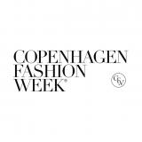 Copenhagen Fashion Week : collections Printemps-Été
