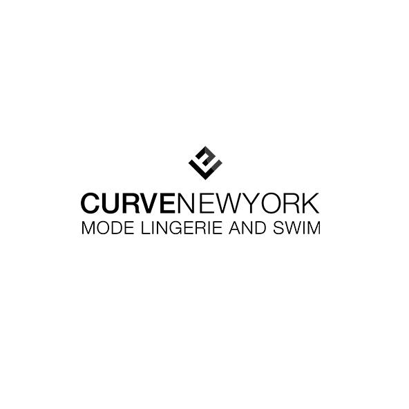 Salon Curve New York ・ UBM Fashion