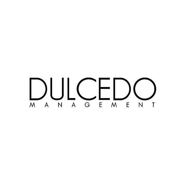 Dulcedo Management Toronto