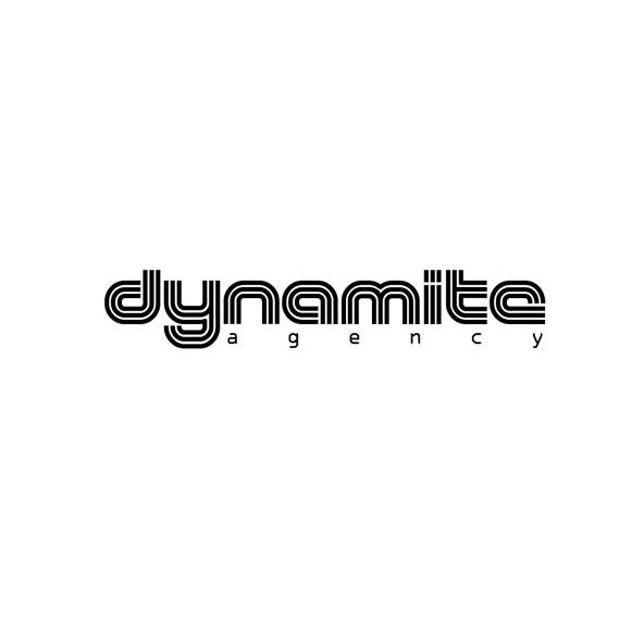 Dynamite agency