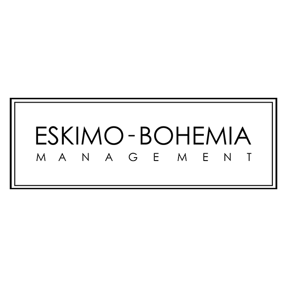 Eskimo Bohemia Management