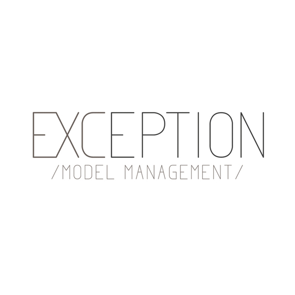 Exception Model Management