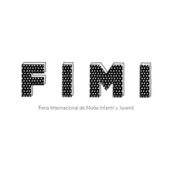 Salon FIMI ・ Feria Internacional de Moda Infantil » Juillet