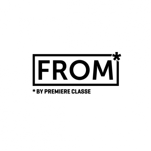FROM* By Premiere Classe