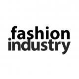 Salon Fashion Industry International Trade Fair Saint Petersburg