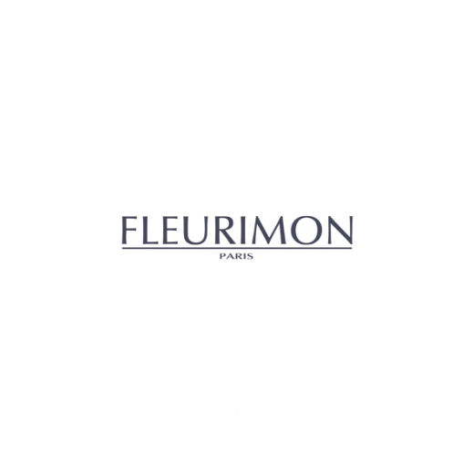 Fleurimon Paris
